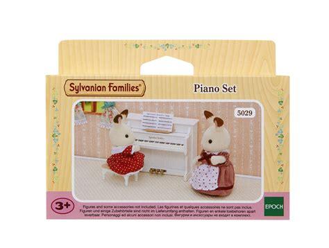 Sylvanian Families Piano Set sylvanian families piano set ebay
