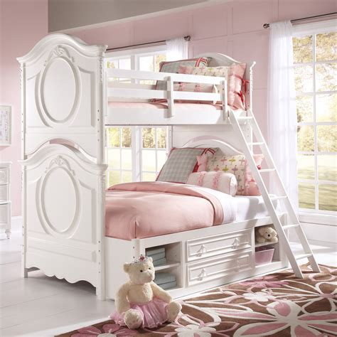 twin over full bunk bed with mattress included twin over full bunk bed with mattress included mattress