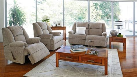 norman upholstery buying guide harvey norman supports australian made