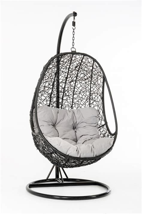 outdoor hanging chair furniture together with renava oahu outdoor hanging