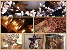 wholesale primitive home decor suppliers 1000 images about ideas for white houses on pinterest