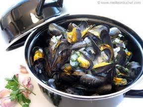 moules marini 232 res notre recette avec photos