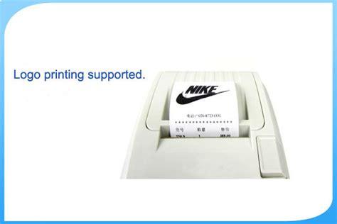 buy tattoo printer thermal tattoo printer thermal printer head thermal