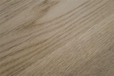 oak table damaged soap finish switching oil
