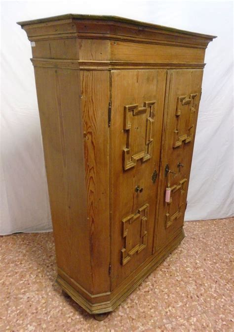 armadi antichi vendita armadio prov austria antichit 224 evelina vendita