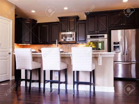 dark kitchen cabinets with dark floors cream kitchen cabinets with dark wood floors floor