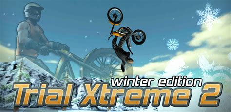 trial xtreme full version apk download download trial xtreme 2 winter full apk direct fast
