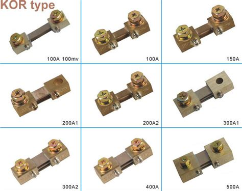 smd capacitor j226 100 ohm shunt resistor 28 images fl cr 100a 50mv corea type dc current shunt resistors for