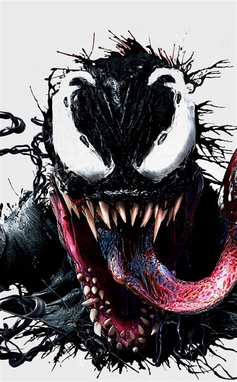 venom   imax poster full hd  wallpaper