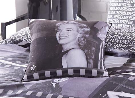 marilyn monroe bedding marilyn monroe audrey hepburn duvet quilt cover bedding
