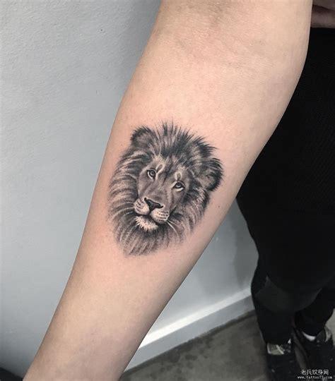 欧美大臂纹身图案 欧美大臂纹身手稿 纹身图案女欧美 小臂纹身欧美图案大全 欧美手臂纹身图案男生 小臂纹身图案大全潮流