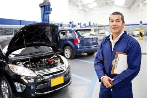 assurance pro garage quelle assurance pour un garage