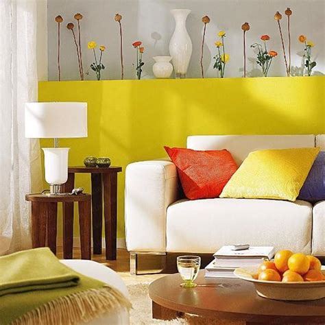 bright paint colors modern bright paint colors to update rooms and add