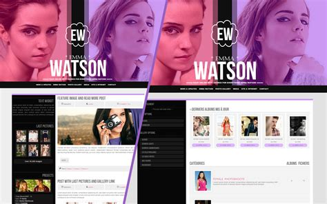coppermine gallery themes free stephen amell source amellstephencom twitter