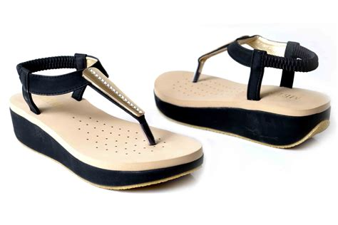 metro shoes metro shoes summer footwear