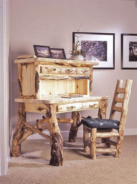 1000 ideas about cedar furniture on pinterest cabin 1000 ideas about log cabin furniture on pinterest cabin homes log