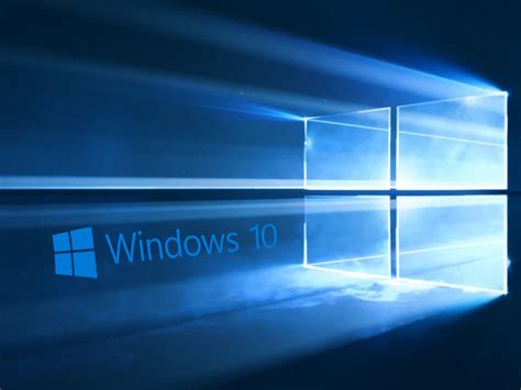 Microsoft Windows 10 how to upgrade to windows 10 microsoft the knownledge