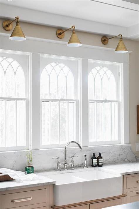 kitchen design decor  pictures ideas inspiration paint colors  remodel page