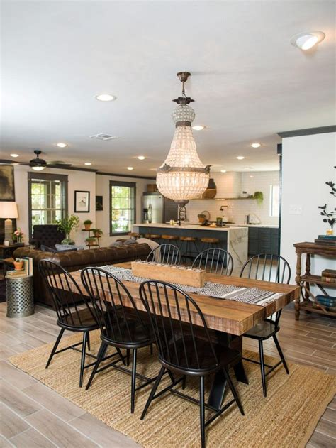 699 best fixer upper images on pinterest dining room 699 best fixer upper images on pinterest dining room