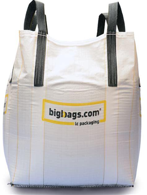 the huge bag of standard big bags lc packaging