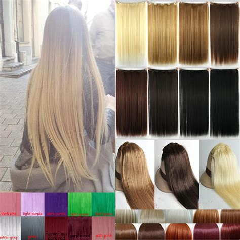 hair extensions wigs prices in india buy hair natural hair extensions long length remy indian hair