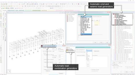 make a blueprint analysis capabilities research engineers research