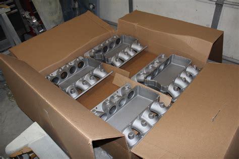 ram air manifolds dci ram air five intake manifold dci motorsports