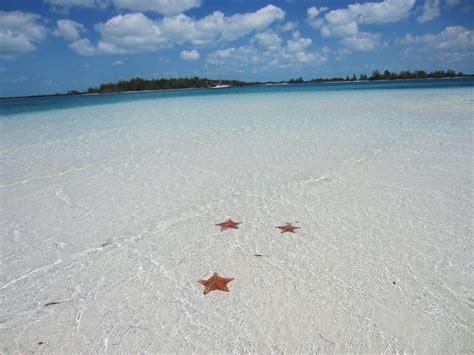viaggio a cuba turisti per caso cayo largo viaggi vacanze e turismo turisti per caso