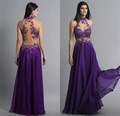 dress pattern of 2015 prom dress patterns with sleeves the story of prom dress
