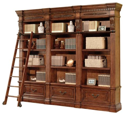 bookcases with ladders 31 amazing bookcases with ladders yvotube