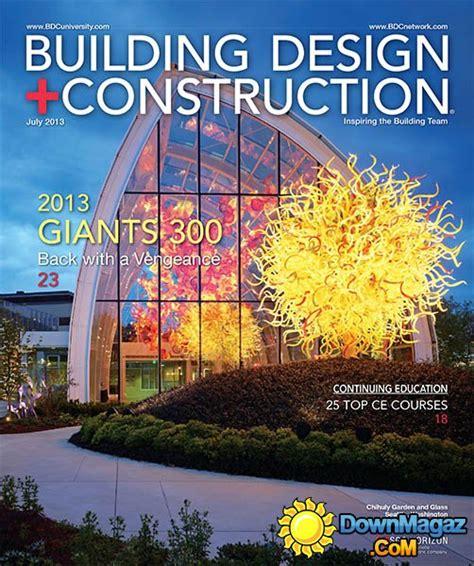 build design magazine kenya building design construction july 2013 187 download pdf