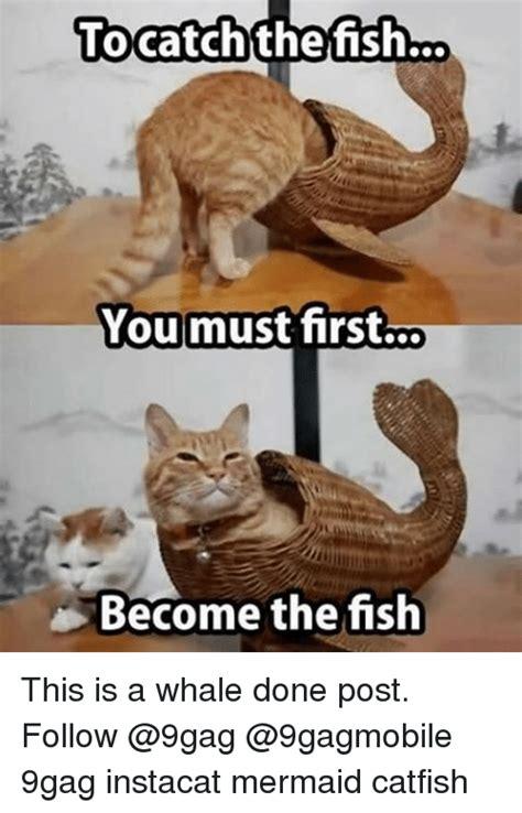Mermaid Memes - funny mermaids memes of 2017 on sizzle greates
