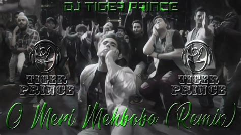 dj qt mp3 download download dj tiger prince mp3 planetlagu