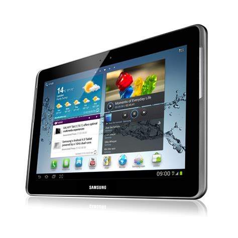 Samsung Tab 10 In nexus 10 vs samsung galaxy tab 2 10 1 comparison review pc advisor