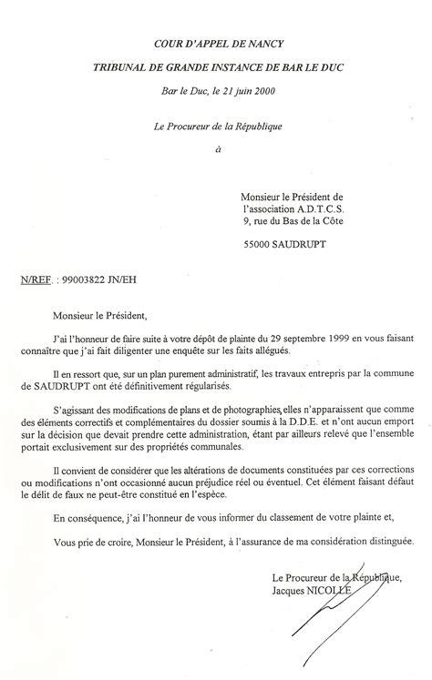 Exle Letter Of Intent Social Work Resume Genius Sle Letter Of Intent For Teachers Resignation Resume Cover Letter Exles
