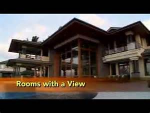 Nice House Plans epic beach homes 3 kapalua place youtube