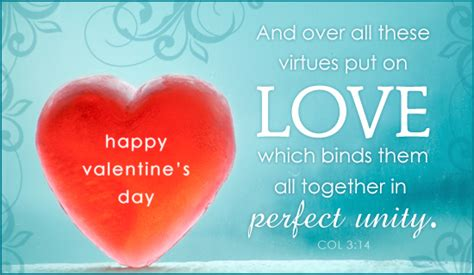 ecards for valentines day free free put on ecard email free personalized