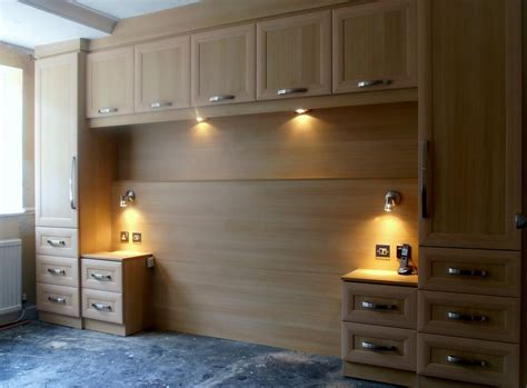 bedroom fitters our latest news fitzpatrick s fitted bedrooms