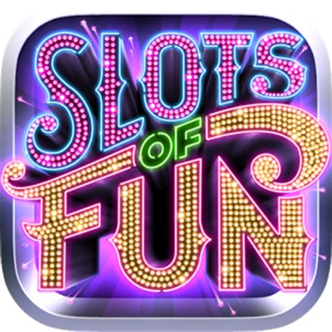 house of fun slot machines cheats looking for slots of fun free slot games cheats and codes