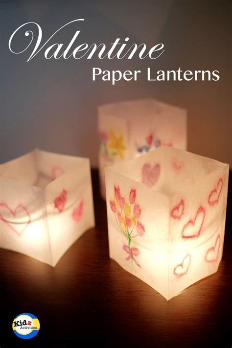 How To Make Wax Paper Lanterns - how to make wax paper lanterns 28 images diy wax paper