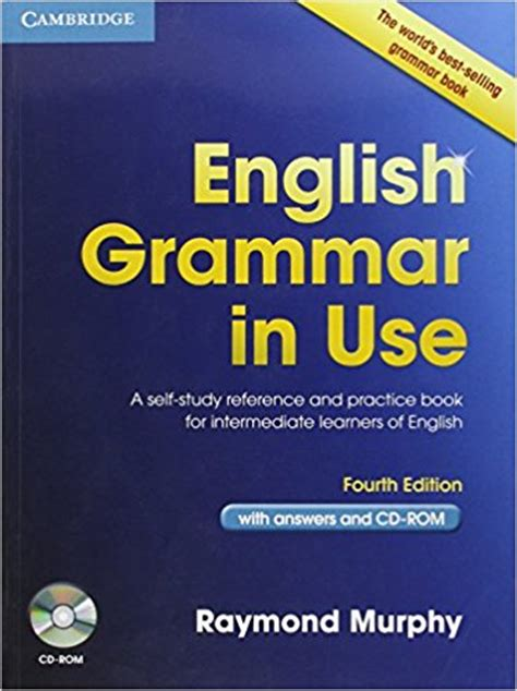 picture books for esl students the best five grammar books for adults esl book