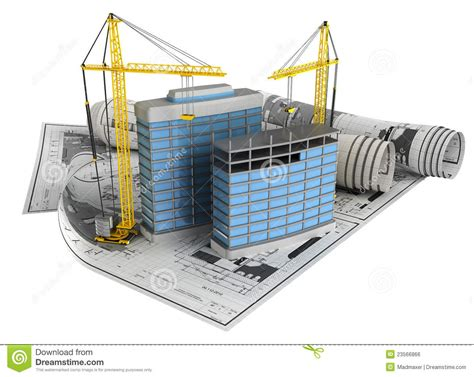 design house construction free building design concept royalty free stock image image