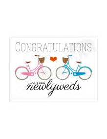 66 free congratulations clipart cliparting