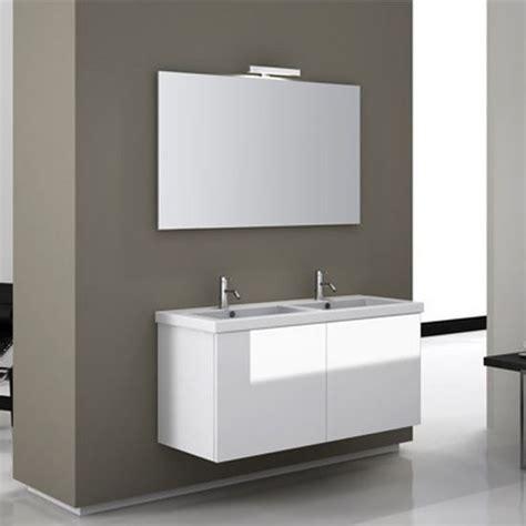 bathroom vanities and sinks completing functional space space se06 wall mounted double sink bathroom vanity set