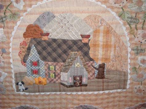 Japanese Patchwork - 578 best patchwork japonais japanese patchwork images on