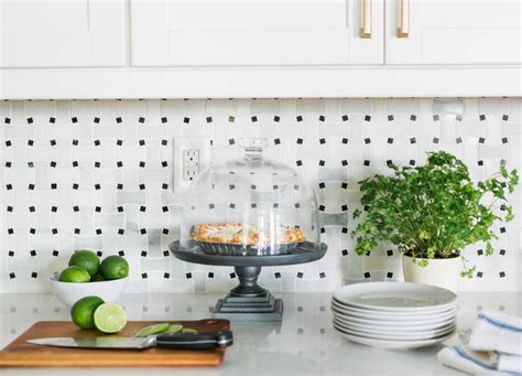 dreamy kitchen backsplashes hgtv all you need to know about the new 2016 hgtv dream home