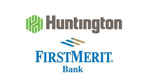 huntington huntington bank here s where huntington and firstmerit are closing