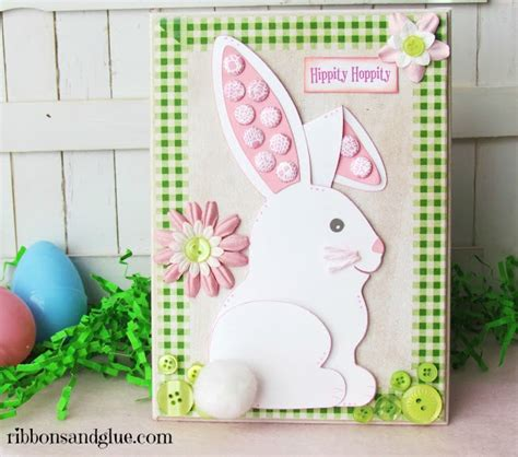 Easter Bunny Decor by Easter Bunny Decor