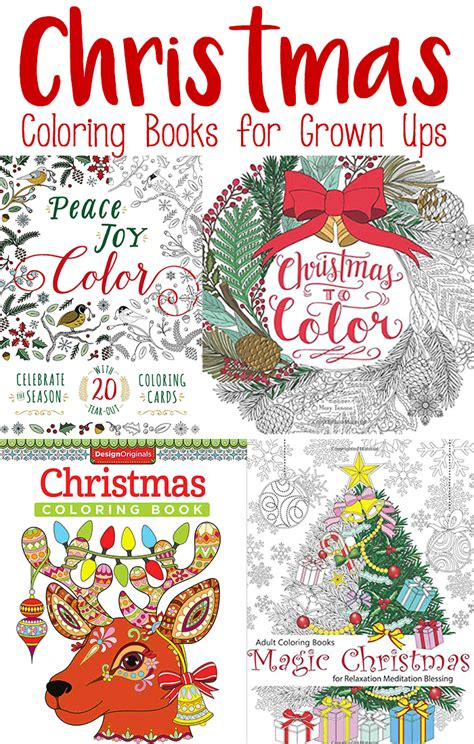 search results for christmas themed coloring book pages