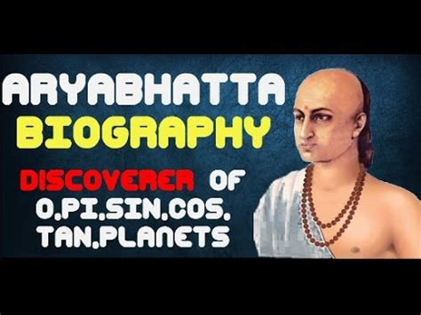 aryabhatta biography in hindi in pdf aryabhatta biography in hindi inventor of zero and pi